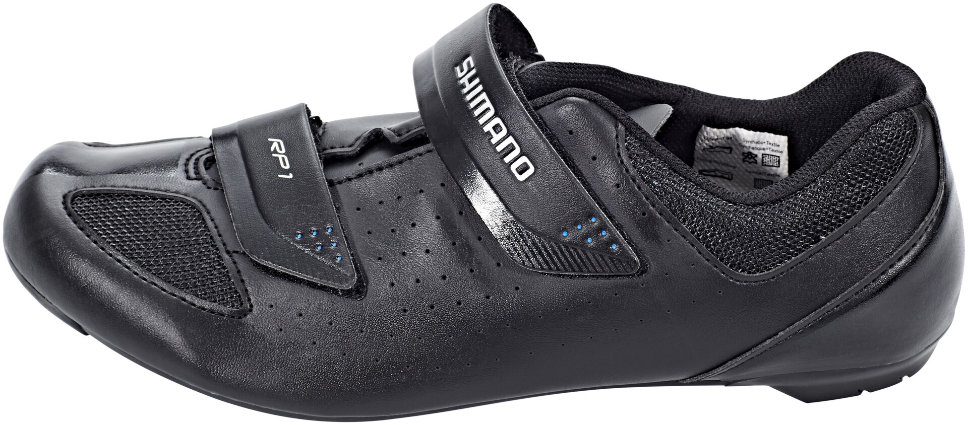 De Boutique Chaussures En Shimano Sh T1c3fjlk Noir Ligne Rp1 Vélos qGzVpSMU